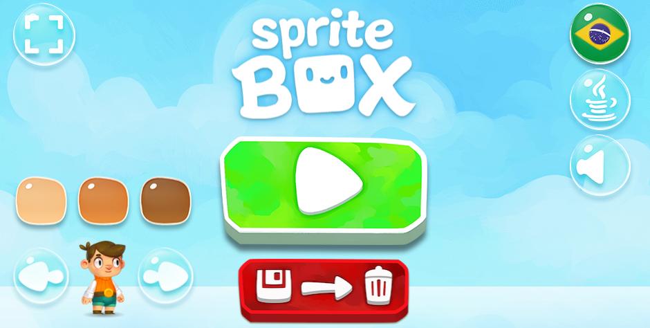 SpriteBox1