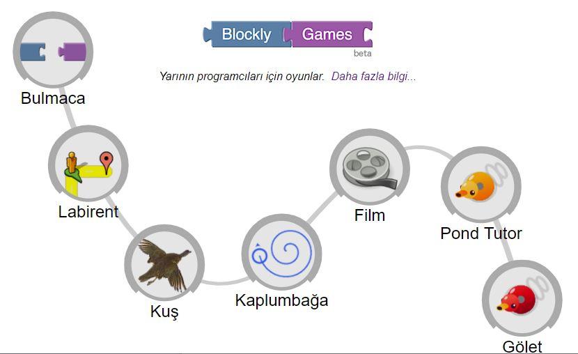 Blockly3